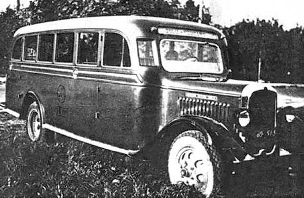 1930 Luku